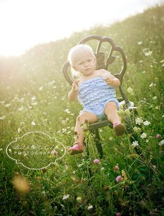 so sweet #child #photography