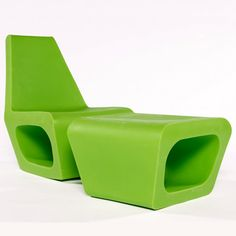 Quinze & Milan Jellyfish House Chair & Jellyfish House Chairs | YLiving