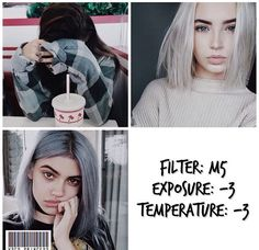 Pinterest: Miatellax ☾ ∞⍣⇻ṃιατεℓℓα⇺⍣∞