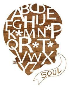 soul by alejandra