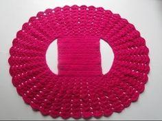 How to crochet bolero shrug jacket free pattern tutorial easy ganchillo