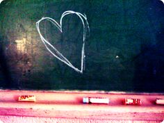 draw a heart while blind-folded..such a cute classroom valentines game!