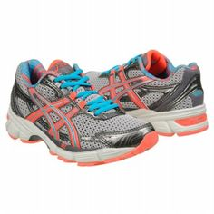 70ebecdbb11 Women s GEL-Enhance Ultra Running Shoe