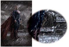 Batman Vs Superman, Man Of Steel, Darth Vader, Gentleman, Entertainment, Fictional Characters, 3d, News, Gentleman Style