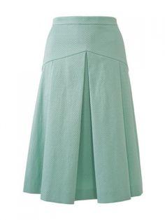 Skirt BS 2/2014 105