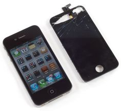 avail best services for iphone screen repair in glasgow iphonescreenrepairglasgow