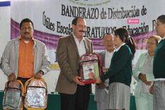 Diario de Morelos | Al servicio de la comunidad (shared via SlingPic)