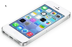 30 iPhone and iPad tips and tricks to make you faster and more efficient  | ZDNet