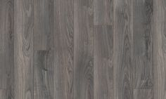 lowes canada laminate flooring - Google Search