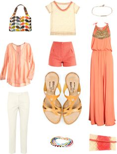 What to wear with: Cydwoq Iron