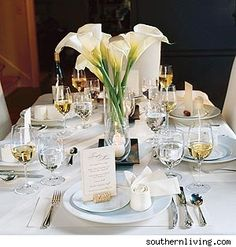 Google Image Result for http://www.newenglandfineliving.com/white_glam_table.jpg