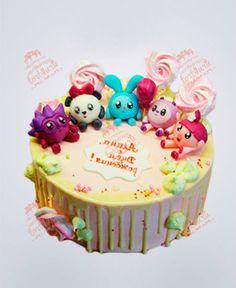 Imagini pentru BABYRIKI CAKE