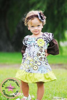 Fall+Collection+2011+Mix+and+Match+Line+Lillix+by+4yourlittlestar,+$44.99