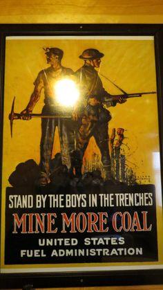 coal mountain black personals Coal mountain loadout basic information  please note: black bear processing,  coal produced (tons) operator fatal.