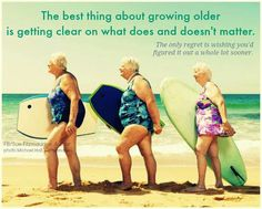 Birthday Quotes Funny Old Thoughts 60 Ideas Birthday Quotes, Birthday Wishes, Birthday Greetings, Happy Birthday Old Friend, Funny Birthday, Aging Gracefully, Belle Photo, Old Women, Have Fun