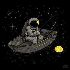 Wise Pop Ilustraciones de Elia Colombo - Fubiz medios