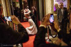 Exit   Hoffer Photography   Modern Philadelphia Wedding Photographers
