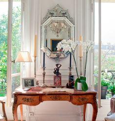 desde my ventana | blog de decoración |