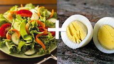 7 Foods You Should Always Eat Together