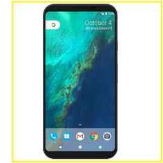 Gogle Pixel 2 Wiki, Price,Camera,Battery,Display - unlimited Offer Smartphone Reviews, Google Pixel 2, Display, Floor Space, Billboard