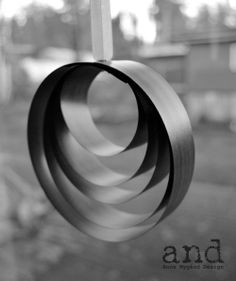 www.annanygard.com