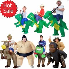 Awesome Halloween Costumes for Kids & Adults - Halloween 2017-2018 Check more at http://24myfashion.com/2016/halloween-costumes-for-kids-adults-halloween-2017-2018/