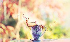 splash caffè http://www.liomatic.it