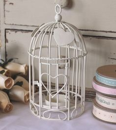 Google Image Result for http://www.goodgiftcompany.co.uk/user/products/large/BIRDCAGESML.JPG
