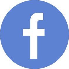 10 comptes Instagram van life à suivre | Lonely Planet Lonely Planet, Super Cars Images, Facebook Sign Up, Destinations, Holidays, Pictures, Instagram, Adorable Animals, Cadiz
