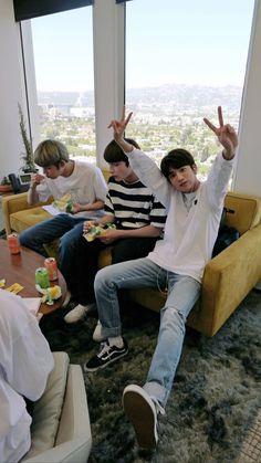 - 𖤐 txt memes - introducción - Wattpad Bts Pictures, Photos, The Dream, Bts Boys, Kpop Groups, Boyfriend Material, K Idols, Bts Wallpaper, Bts Memes