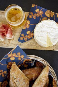 Ofelia   Havi Design by Samuji #lautasliina Dining, Ethnic Recipes, Food, Essen, Meals, Yemek, Eten