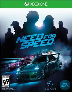 If you were thinking of buying Need for Speed on Xbox One...you may want to read this review to find out what MAJOR aspects it's missing!