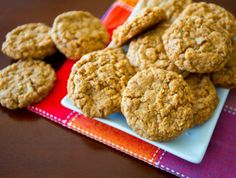 ... cookies biscoff oatmeal cookie yummy biscoff oatmeal cookie recipe