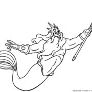 Disney Coloring Pages You can find the biggest collection of Disney coloring pages here. We know how much our visitors… Disney Coloring Pages, Coloring Pages For Kids, Moose Art, Children Coloring Pages