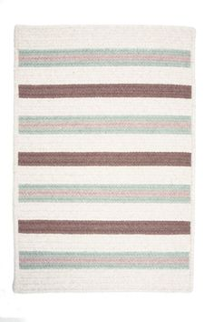 cool Colonial Mills Al69R084X108S - Allure - Rectangle Striped Area Rug, Check more at http://yorugs.com/product/colonial-mills-al69r084x108s-allure-rectangle-striped-area-rug/
