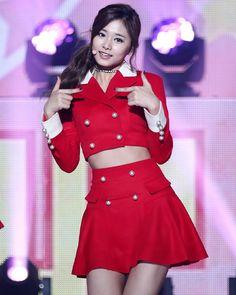 Twice #트와이스#Twice#Once #Sana#Mina#Mono#Tzuyu#Nayeon#Jungyeon#Jihyo#Dahyun#Chaeyoung#Jyp#jypnation#jypentertainment#Oohaah#cheerup#TT#shyshyshy#kpop
