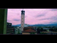 Love a good video? Plug in for this one. Azzano San Paolo confine #Bergamo #affitto trilocali piazza IV Novembre 16 https://youtube.com/watch?v=3K9cq2FLyDs