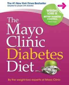 Diabetes is a serious health issue and it seems to be on the rise each and every year. Diabetes often is common with people who neglect their weight or have a poorly balanced diet. Pre diabetes and diabetes can both be improved with a regular exercise. Fast Weight Loss, Healthy Weight Loss, How To Lose Weight Fast, Losing Weight, Healthy Fats, Healthy Recipes, Bar Recipes, Skinny Recipes, Loose Weight