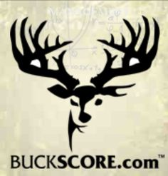 Score that buck before so you can decide to let em grow more!!!  http://www.buckscore.com/