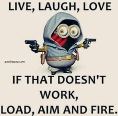 #FunnyMemes Collection By The Minions
