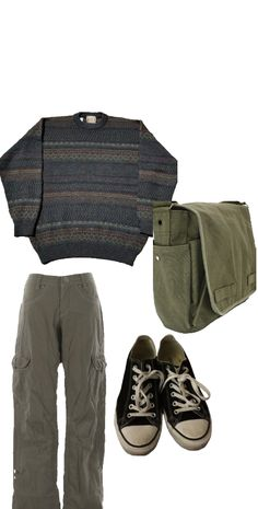 Aesthetic Clothes, Mom, Fitness, Outfits, Dresses, Style, Fashion, Vestidos, Swag
