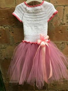 Check out this item in my Etsy shop https://www.etsy.com/listing/574443350/tutu-tulle-dress