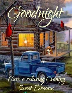 New Good Night Images, Beautiful Good Night Images, Cute Good Night, Good Night Sweet Dreams, Good Night Greetings, Good Night Messages, Good Night Quotes, Good Night Thoughts, Good Night Friends