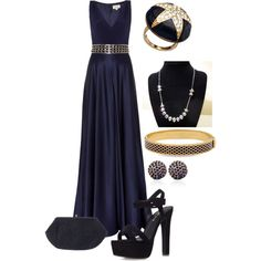 """2014/375"" by dimceandovski on Polyvore"