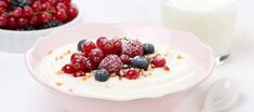 Kalorien:+377+kcal  Eiweiß:+25+%  Kohlenhdyrate:+40+%  Fett:+35+%