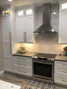 246 Best Kitchen Cabinet Hardware Images Kitchens