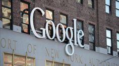 Ahora Google se llama Alphabet / @diarioturing   #readyforinnovation