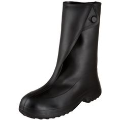 Tingley Mens 1400 Pull-on Boot http://amzn.to/H7Ox4P