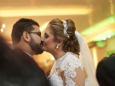 Cazuza: Casal passa 2 anos namorando sem se beijar: 'a gen...