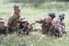 девушки на службе в армии - Поиск в Google